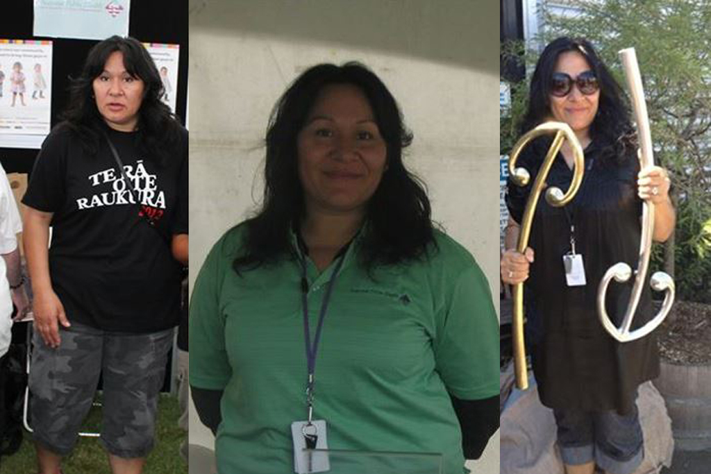 Twiggy Lost Over 10kgs Using 100% Pure HCG!