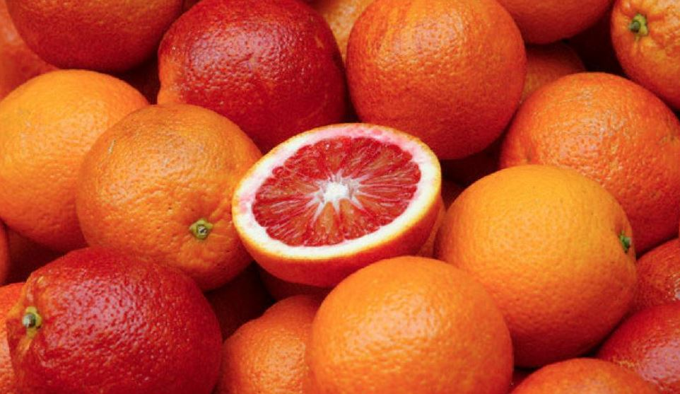 Does Eating Oranges Help With Weight Loss?